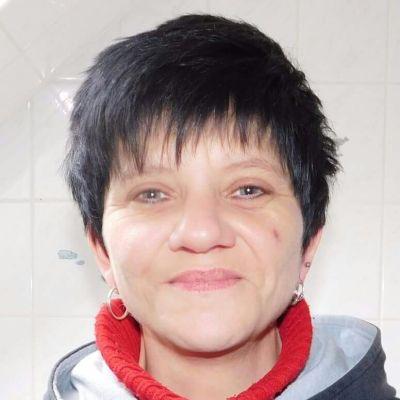 mariecsokova