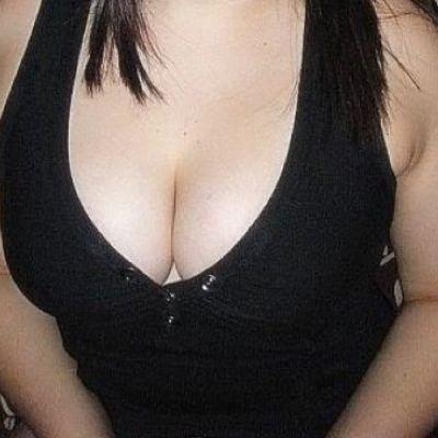 Saninka