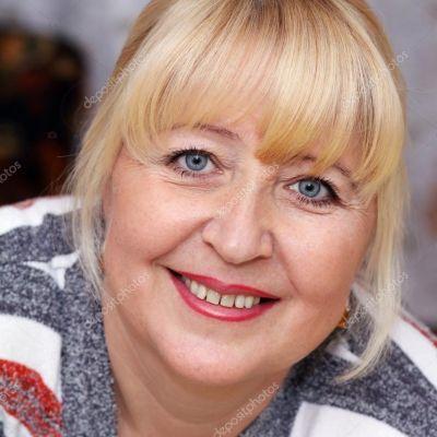 PetraHacklova