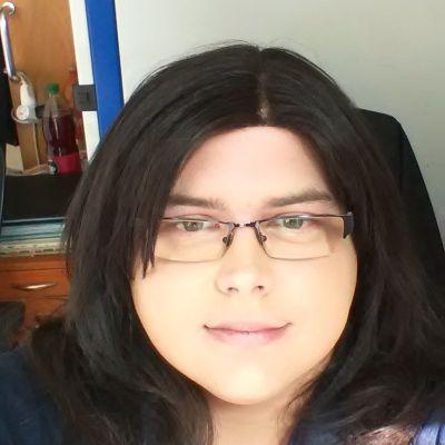 lesbicka