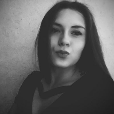 janicka18