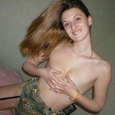 sexivca
