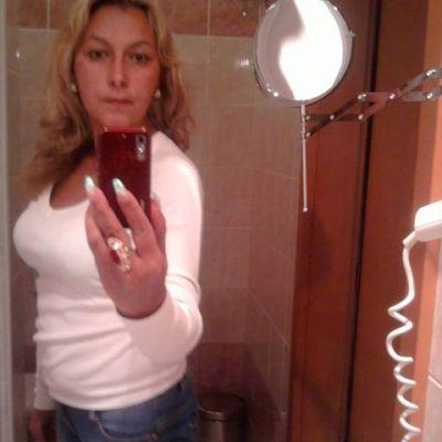 Andrea245